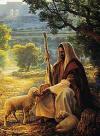 jesus-the-shepherd1
