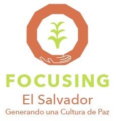 Logo_Focusing_ES_crop