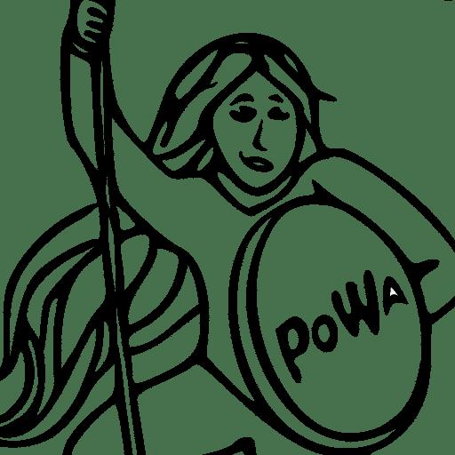Jung vs  MBTI   Possibility Warrior