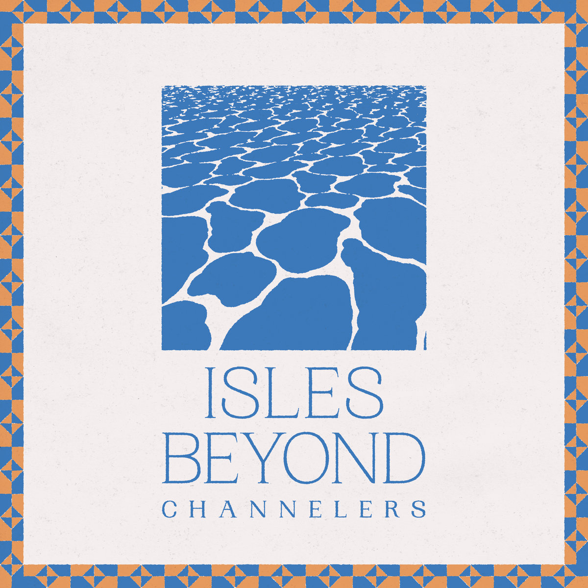 Channelers – Isles Beyond