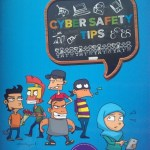 Cyber Safety Tips