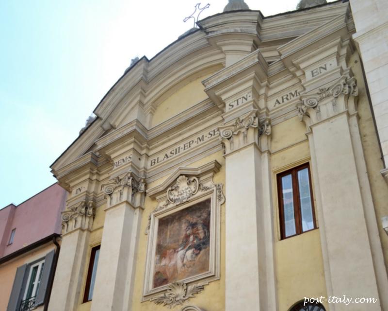 igreja-via-giulia