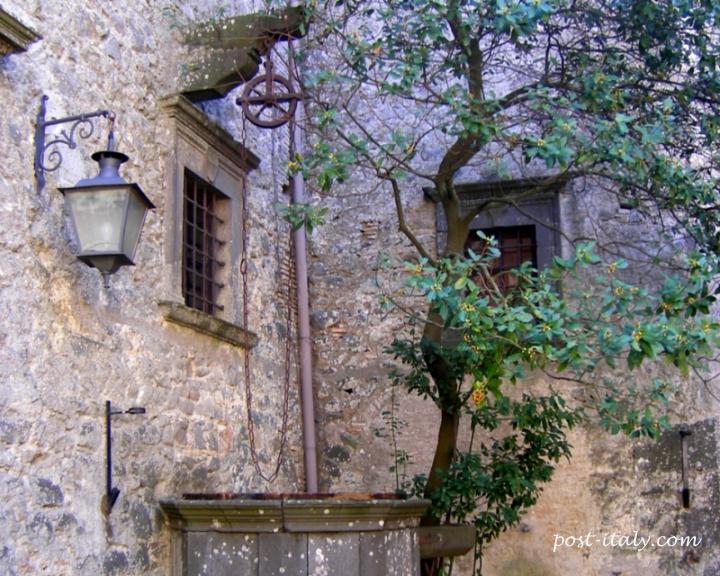 castelo-odescalchi-bracciano
