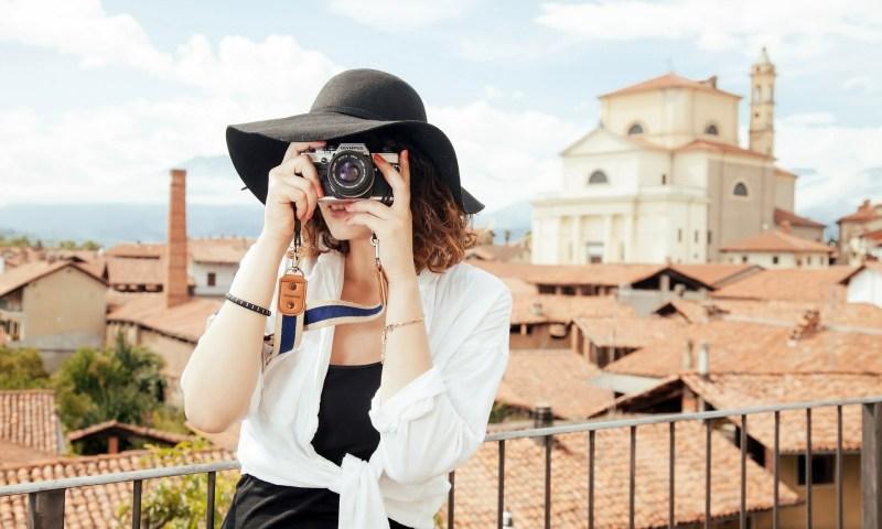 turismo na Itália