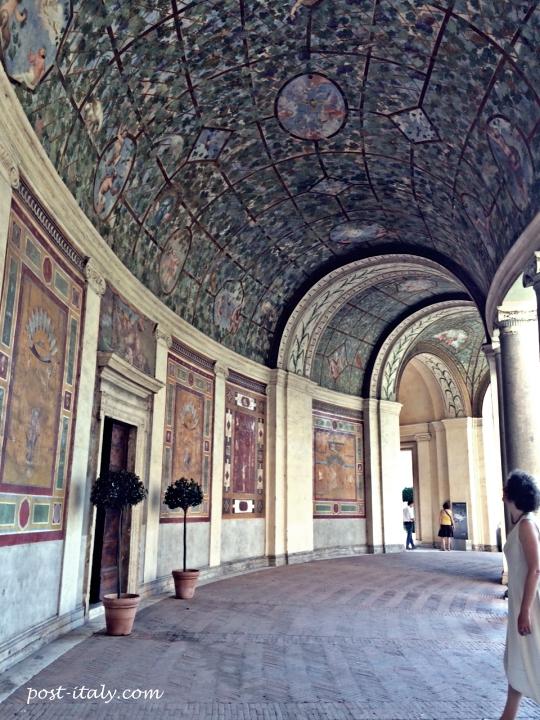 museo-etrusco-roma