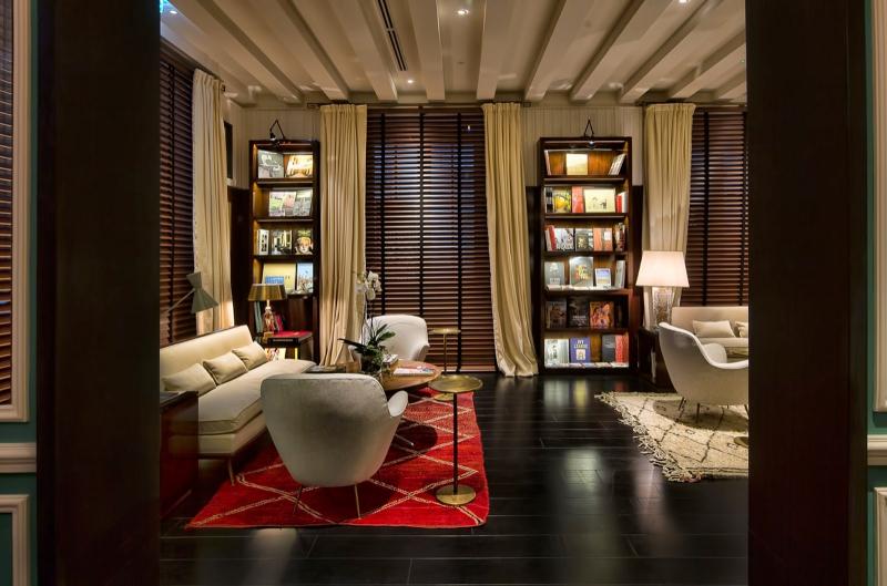hotel-luxo-roma