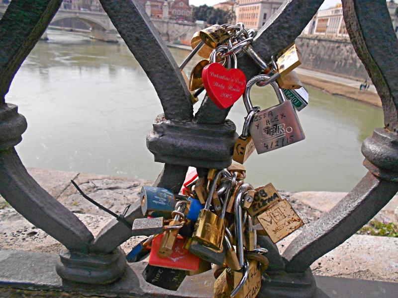 cadeados-pontes-de-roma