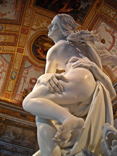The_Rape_of_Proserpina_
