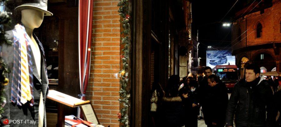 fotos de Bolonha, Emilia-Romanha, Italia