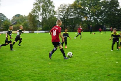 post-tsv-detmold-f1-06