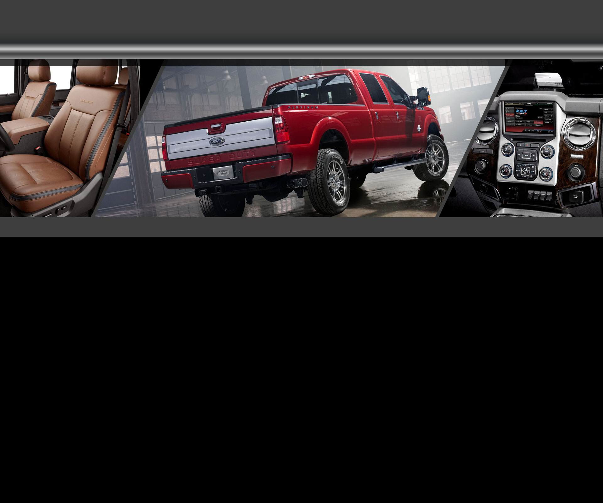 Hummer Used Cars mercial Trucks For Sale Houston Diesel Houston