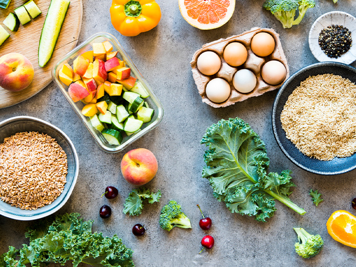 7 Simple Ways to Improve Your Digestion the Natural Way