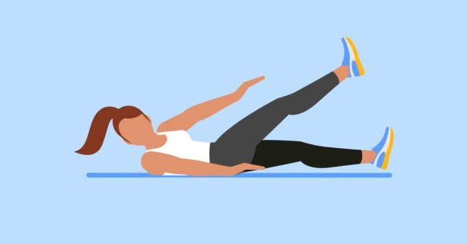 7MinuteWorkout_May_Feat-1200x628.jpg (1200×628)