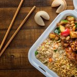 8 Foods With Msg Monosodium Glutamate