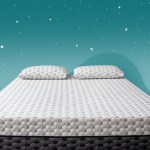 7 Best Cooling Mattress Toppers 2020 Best For Budget Beyond