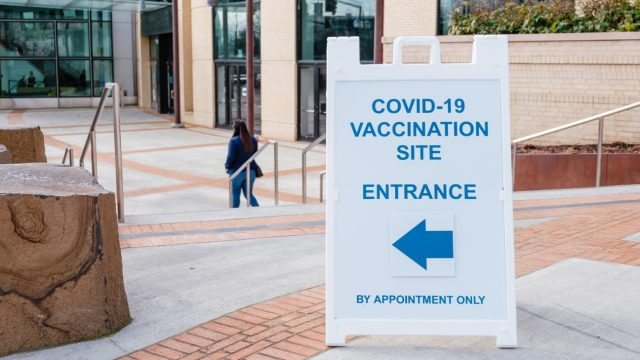 This image has an empty alt attribute; its file name is Covid_Vaccine_Site_1296x728-header-1-1296x729.jpg