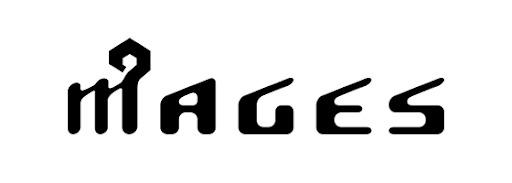 コロプラがMAGES.を買収することが決定