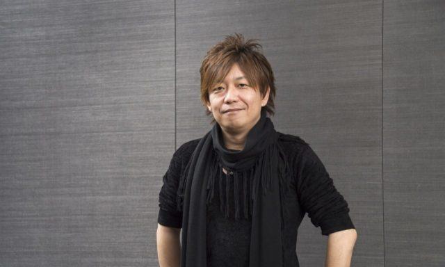 FF14の吉田氏、FF16のディレクターという噂を否定