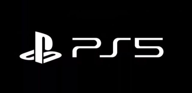 【噂】PS5、599ポンド(82,000円)で発売か?