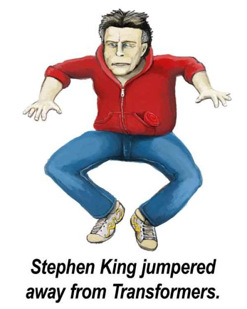 https://i2.wp.com/post.thestranger.com/images/blogimages/2009/02/04/1233770892-stephenking_jumpering.jpg