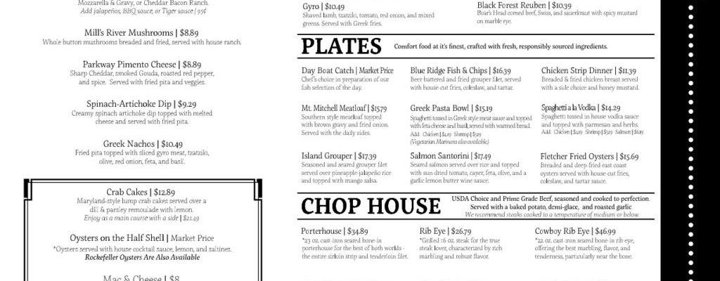 thumbnail of post 25 menu June 2019