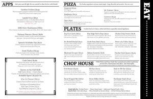 thumbnail of post 25 menu Sept 2019 _01