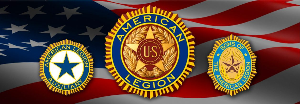 BATEMAN GALLAGHER AMERICAN LEGION POST 668