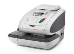 Affordable Postage Machine