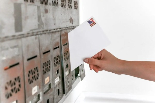 postage meters for small business