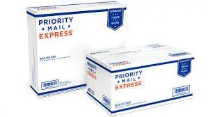 Priority Mail Express International Price Increase