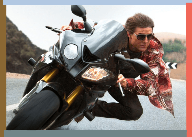 Mission Impossible Rogue Nation Wallpaper-3