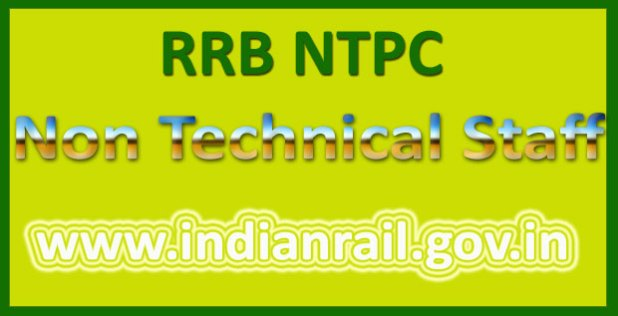 RRB NTPC mock test 2016