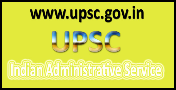 UPSC civil services previous year question papers