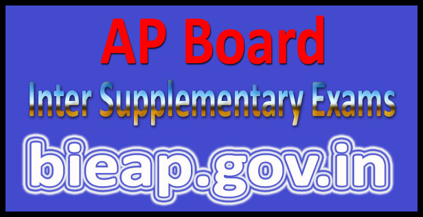 AP SSC Advanced Supply Results 2016