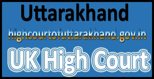 UK high court steno Result 2016