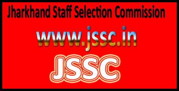 JSSC CGL pre result 2017