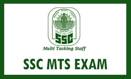 SSC MTS 30 april answer key 2017