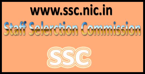 SSC CGL 5 Aug 2017 Paper