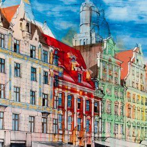 wroclaw-rynek-strona-siedmiu-elektorow_web72