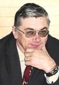 Игорь Прокопович — Поставы