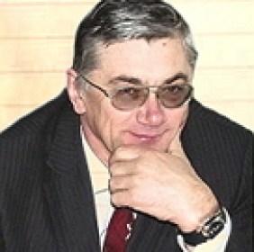 Игорь Прокопович – Поставы