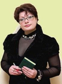 А.В. Слядзеўская — Сама сабе рэжысёр