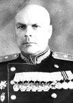 Николай Болеславович Ибянский.