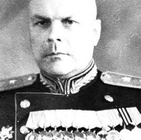 Ибянский Николай Болеславович