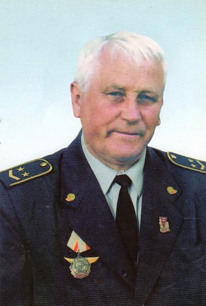 Курилович-Иван