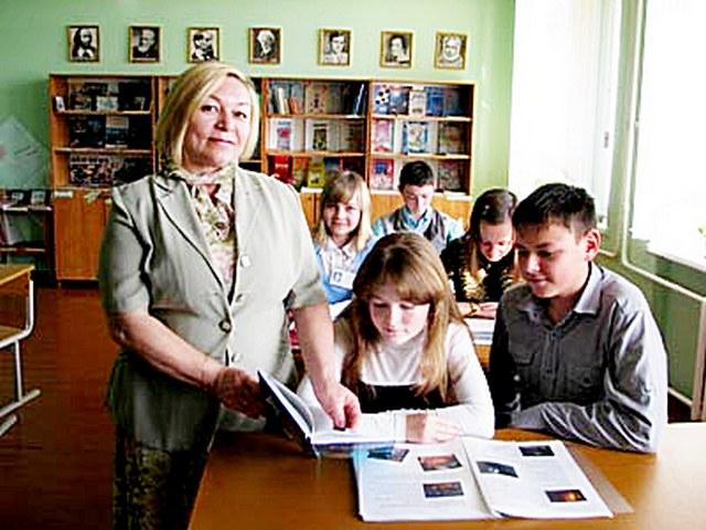 Святлана Аляксандраўна Васюковіч