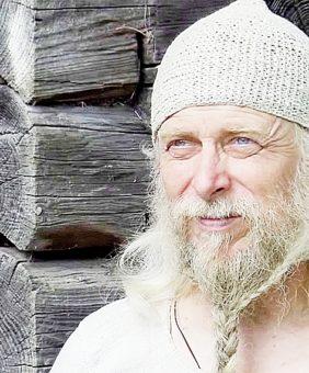 Сергей Щербо — «Акарына»