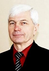 Малец Альфред Иосифович — «Рассвет Поставский»
