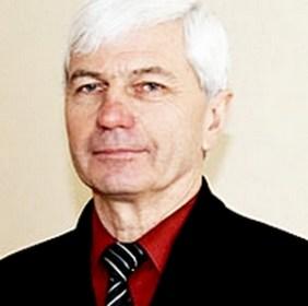 Малец Альфред Иосифович – «Рассвет Поставский»
