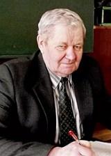 Шыдлоўскі Часлаў Сцяпанавіч